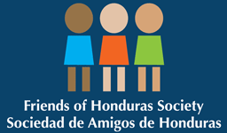 Friends Of Honduras .org logo