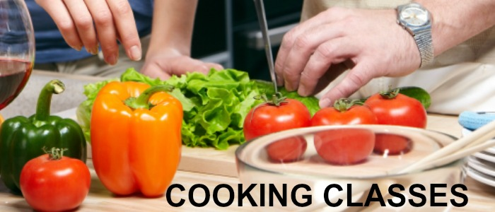 COOKINGCLASSESBANNER.jpg
