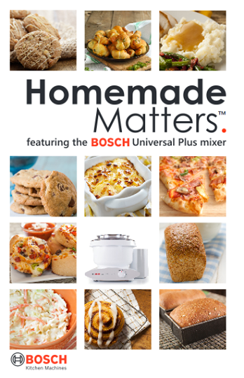 Homemadematters_booklet.png