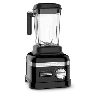 KITCHENAIDBLENDERBLACK_(1).jpg