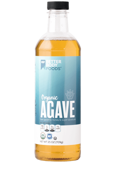 agave25.png