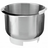 bosch-compact-stand-mixer-stainless-steel-bowl-2.jpg