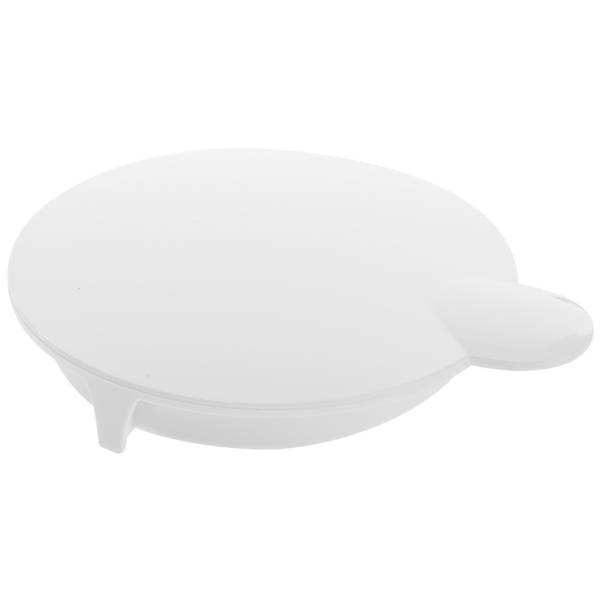 bosch-universal-plus-food-mixer-blender-cover-top.jpg