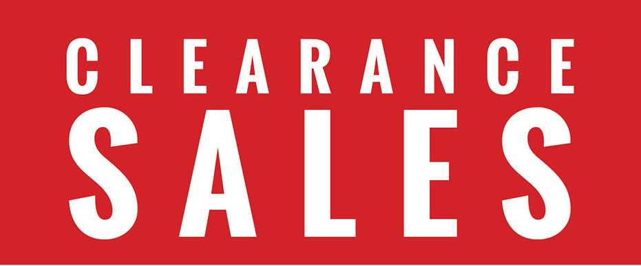 clearance_salesbanner-crop-u19498.jpg
