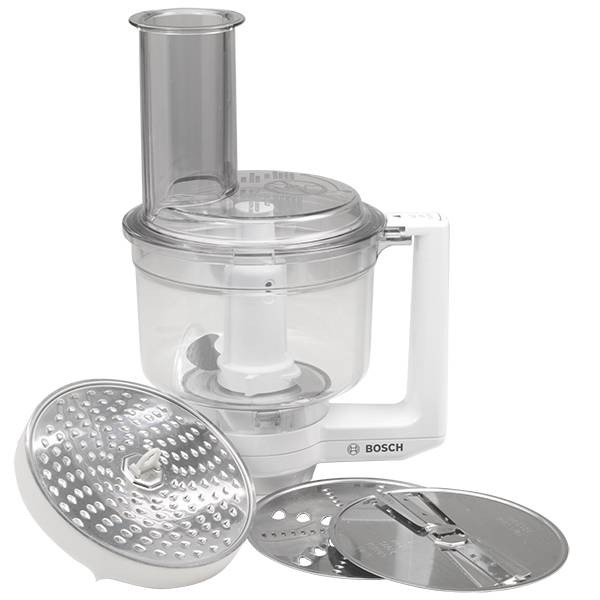 food-processor-bosch-universal-plus-kitchen-mixer.jpg