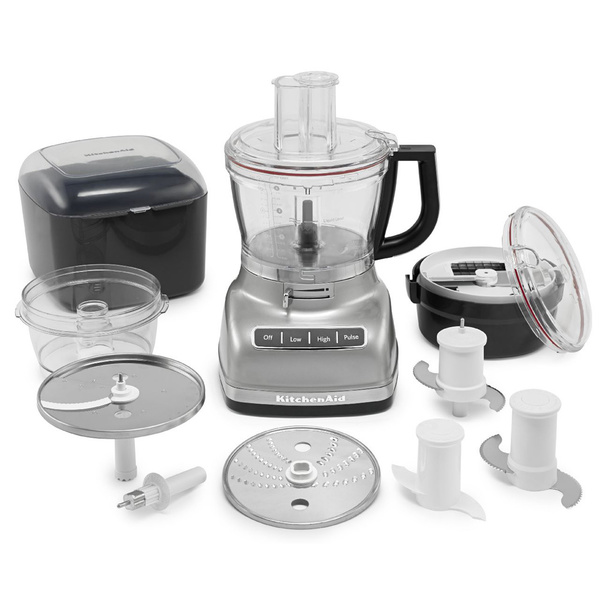 kitchenaid14cup3.jpg