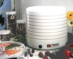 american harvest canada, nesco canada, dehydrators canada, canada food dryers, canada food dehydrators, canada amercian harvest, commercial style dehydrator, drying fruits, drying beef jerky