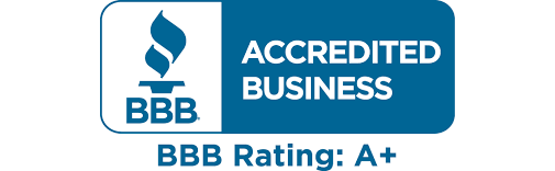 Irwin supports the Better Business Bureau