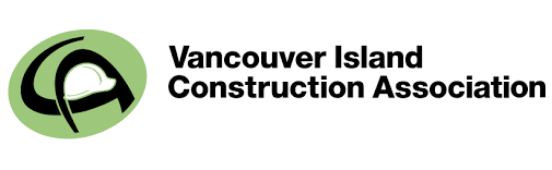 Irwin supports the Vancouver Island Construction Association