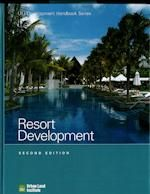 ULI Development handbook series